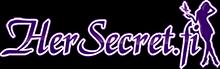 HerSecret-logo-min.png